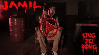 Jamil - King del Bong - VIDEO UFFICIALE