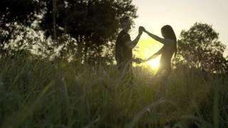 Blake Shelton Video - Blake Shelton - Lonely Tonight [Teaser]