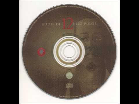 Daddy Yankee – Donde Hubo Fuego Lyrics | Genius Lyrics