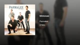 Parmalee Mimosas