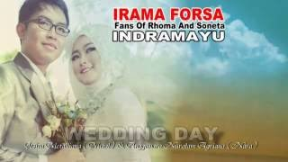 Jtb wedding