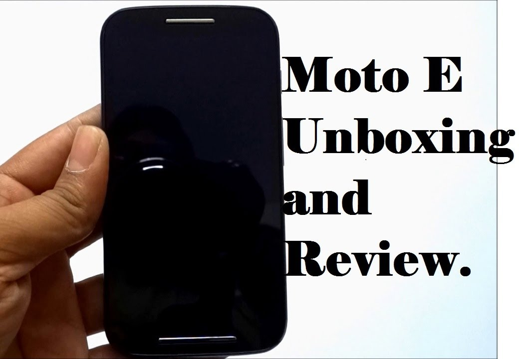 how to make external storage default moto g4