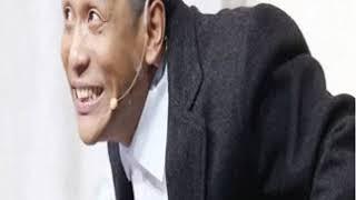 沈腾、宋小宝春晚节目说错一句台词,意外成人们口头禅,因祸得福