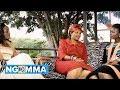 Eunice Njeri Feat Lady Bee & Rebecca Soki Kalwenze - Matunda (Official Video)