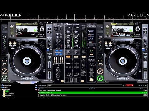 How To Crack And Install Virtual Dj latest 2017