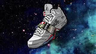 [FREE] Offset x Quavo Type Beat 'Sneakers Collection' Free Trap Beats 2018 Tikkle Cat