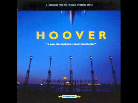 Hooverphonic - Inhaler