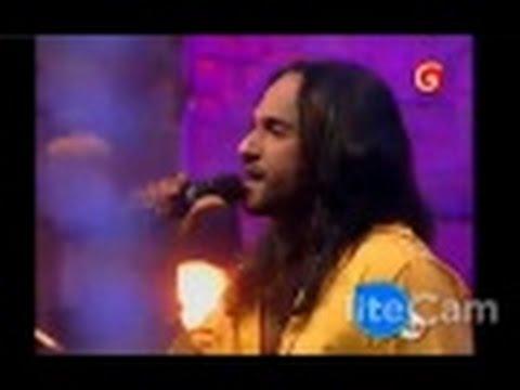 DELL Studio Athula & Samitha Sina  Pipena Me Wasanthe  30072014...