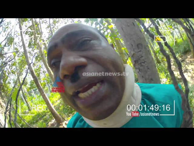 Munshi on Modi wearing a suit with his own name 28th Jan 2015