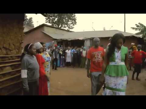 Gloria Muliro Msaidizi Music Video video