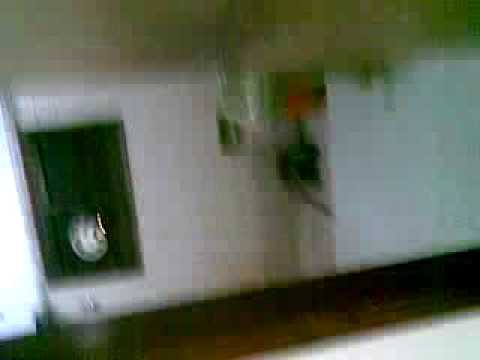 Paki Lahore Girls Hostel Room Hot Video.flv video