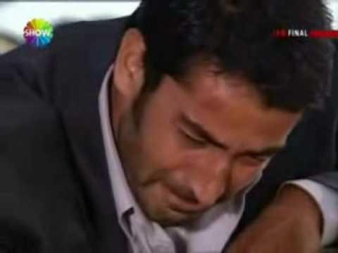 دموع الورد ، كانت عمري ، عمار ونرمين ، ريان Music Videos