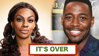 Jess Hilarious dumps Kountry Wanye and brags on how he gave her a house, money and ect