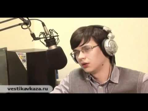 Песни дворовые - Happiness Is Here And Now