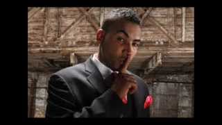 Watch Don Omar Tu No Sabes video