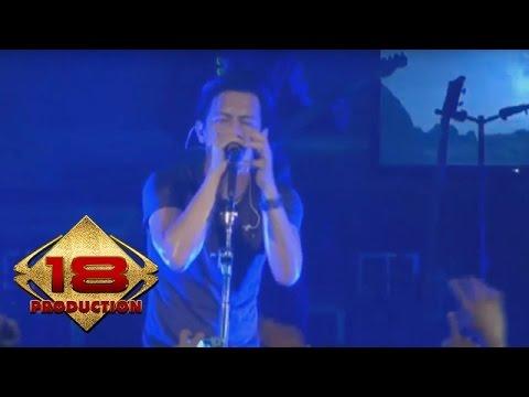 download lagu NOAH - Kukatakan Dengan Indah  Live Kons gratis