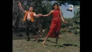 Kanniyoruthi Madiyil  Song   Neerum Neruppum