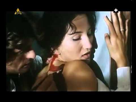 smotret-film-lesbiyanochki-shuma-tsunami-onlayn
