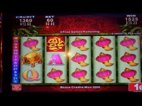 china mystery slot machine online