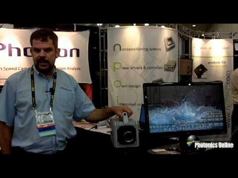 Panasonic SA7 Video clips