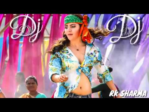 dj hindi song full bass || new dj songs 2017 hindi remix old || hit hindi songs 2018