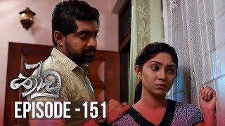 Thoodu   Episode 151 - (2019-09-16)   ITN