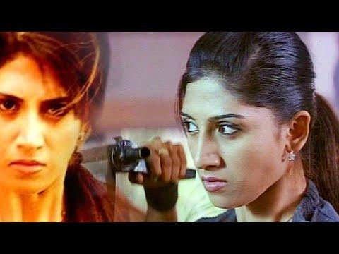 Ullam Ullavarai 2015 Tamil Movie