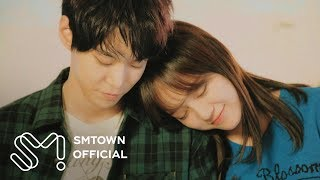 Download Lagu [STATION] 도영 X 세정 '별빛이 피면 (Star Blossom)' MV Gratis STAFABAND