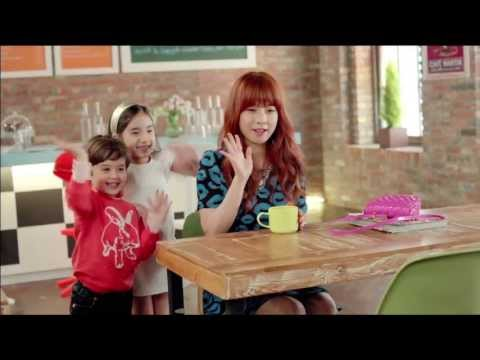 JUNIEL () -   (Pretty Boy) M/V