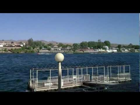 LAUGHLIN  NEVADA ECONOMIC COLLAPSE!!!