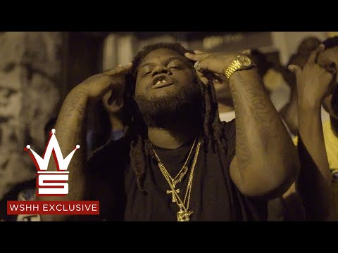Fat Trel Murda N' Money music videos 2016