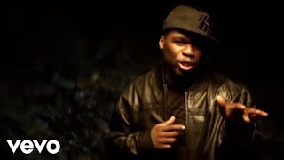 Клип 50 Cent - Baby By Me ft. Ne-Yo