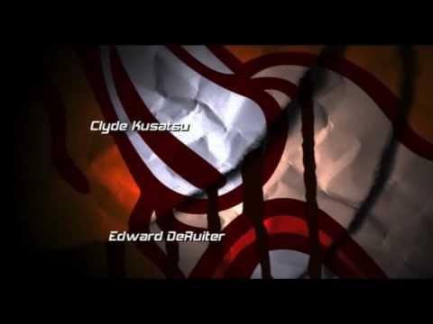 Leighton Meester - Inside The Black