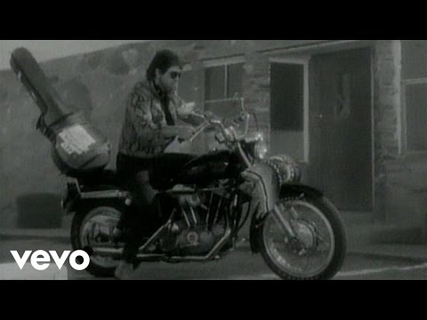 George Thorogood And The Destroyers - I Drink Alone