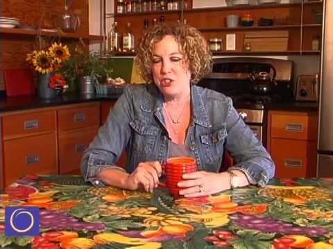 After Seattle Divorce Final (Part 2) - Post Seattle Divorce - Family Law Attorney, Amanda DuBois