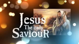 Christian devotional songs ENGLISH  NON STOP