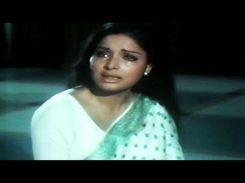 Shashi Rakhee Madan Puri Jaanwar Aur Insaan - Scene 715
