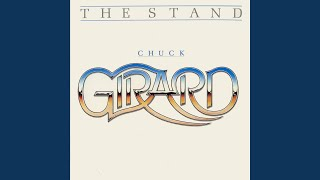 Watch Chuck Girard And The Rain Came Down video