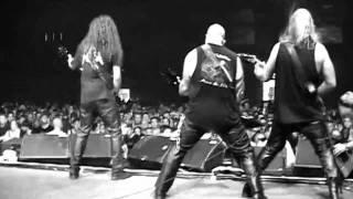 Download Lagu Slayer- Reborn- Live- HD Gratis STAFABAND