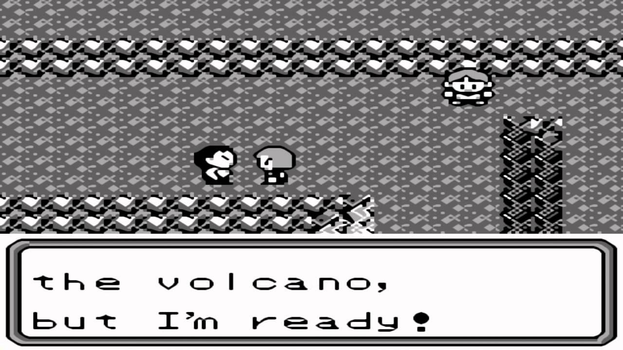 Rocket Pokemon Pokemon Team Rocket Edition 2