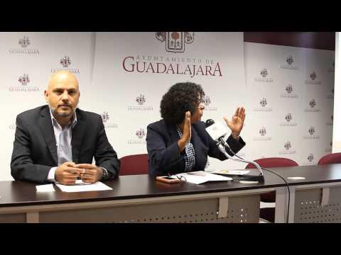 Guadalajara no cumple en entrega de uniformes escolares