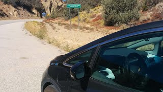 Chevy Bolt EV: 70,000 Mile Battery Degradation