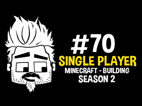 ماين كرافت: سنقل بلير - Minecraft: Single player - #70