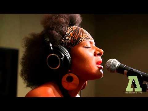 Birds of Chicago - Sparrow - Audiotree Live