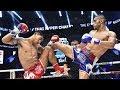 Lagu FULL  Muay Thai Super Champ  021261  ช่อง8 มวยไทยซุปเปอร์แชมป์