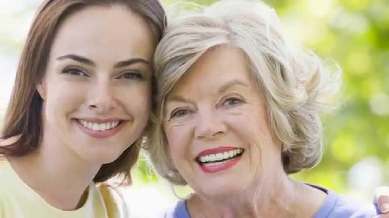 Фото пожилых худых женщин 16 фотография