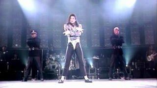 Download Michael Jackson -