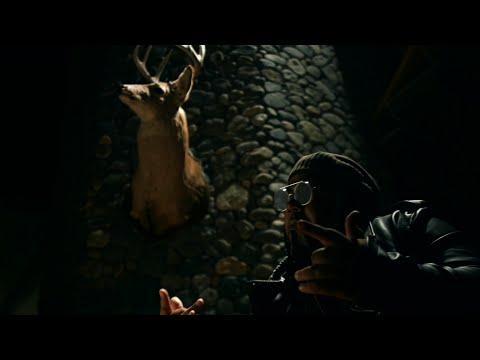 Titanium – El Malo Bueno (Oficial Video) videos