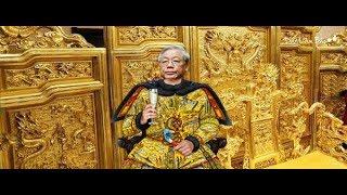03-10-2018  Điểm Tin Nóng  - Bí Thư Nguyễn Phú Trọng Lót Sàn 1 Nước 1 Vua .. Vinfast Có Đổi Xe Đất ?