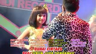 download lagu Tasya Feat Gerry Mahesa - Sandaran Cinta gratis